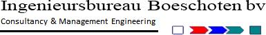 Boeschoten Ingenieursbureau bv